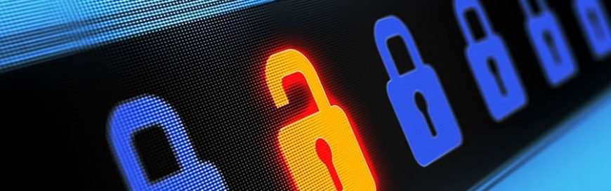 Protect your network from watering hole attacks